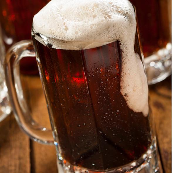 Root Beer Flavor Concentrate