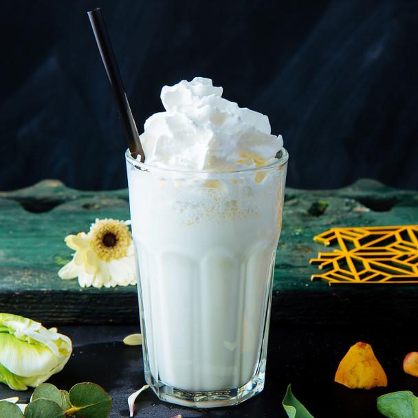 Vanilla Malt Flavor Concentrate