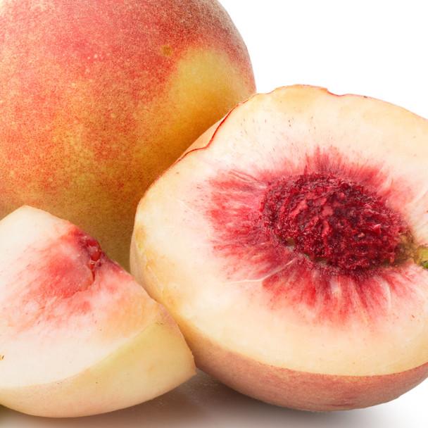White Peach Flavor Concentrate