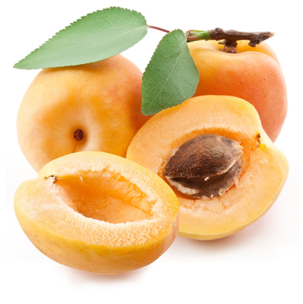 Apricot Flavor Concentrate