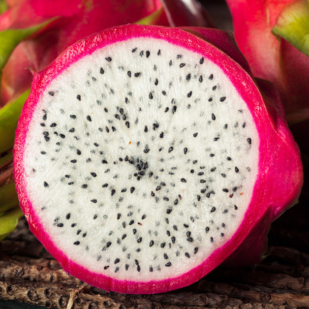 Dragon Fruit Flavor Concentrate