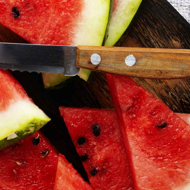 Juicy Watermelon Flavor Concentrate