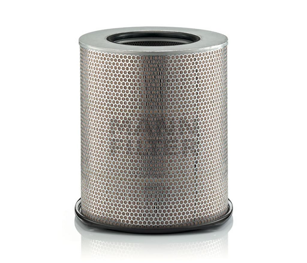 C361820 Mann Air Filter