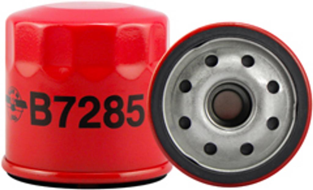 Oil Spin-on Baldwin Filter B7286