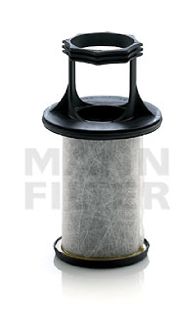 Filter Discounters - LC5001X Mann Provent 200 Replacement Element 3931051950 image