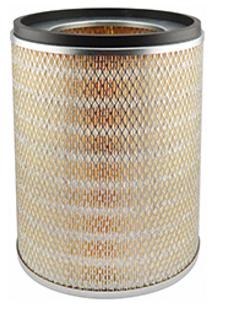 BALDWIN PA618-S Air Filter Element CMI Grove Caterpiller