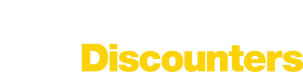 Filter Discounters