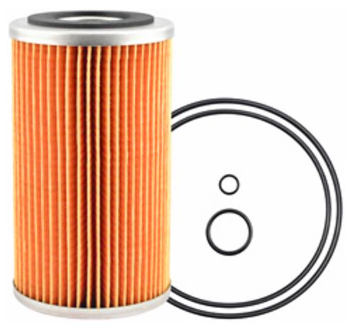 P266 Baldwin Oil Filter Replaces Isuzu 9-88513-106-1