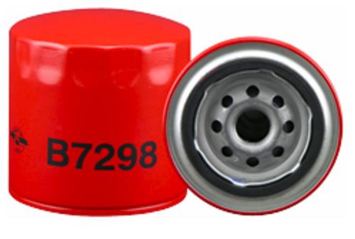 B7298 Baldwin Oil Filter Replaces Kubota 1C020-32430; Woodgate WGL9202