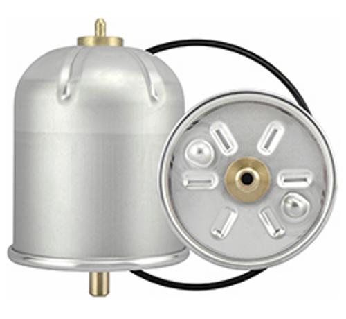 BC7326 Baldwin Oil Filter Replaces Mercedes-Benz A9061810086; Fleetguard CS41008