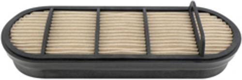 PA4704 Baldwin Air Filter Replaces John Deere AL150288; Donaldson P606121; Fleetguard AF26155; Wix 42795