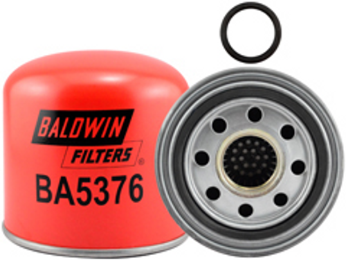 BA5376 Baldwin Air Filter Replaces DAF 1391510; Hengst T200W