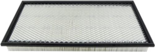 PA2178 Baldwin Air Filter Replaces GMC 25042562