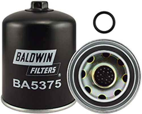 BA5375 Baldwin Air Filter Replaces Scania 1384549, 1455253