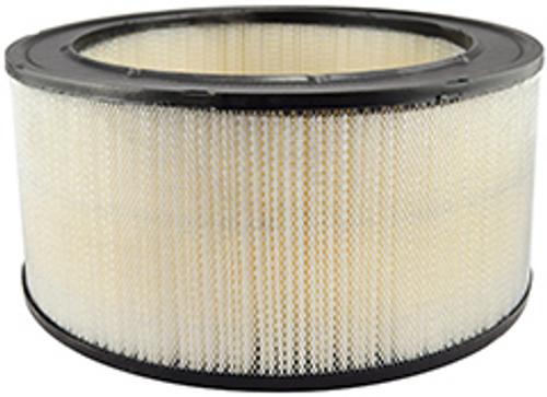PA1798 Baldwil Air Filter Replaces GMC 6423239