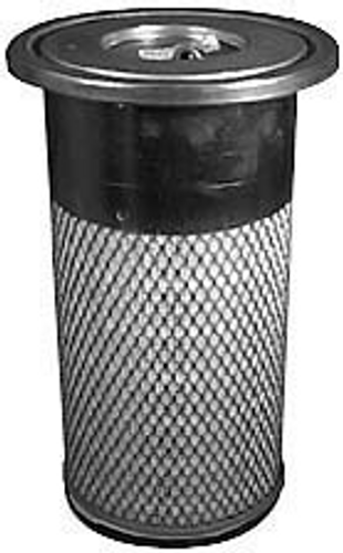 PA3670 Baldwin Air Filter Replaces Komatsu 600-182-1320