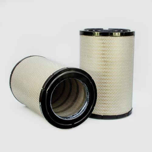P532509 Donaldson Air Filter; Replaces CAT 6I2509