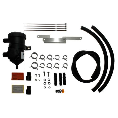 PV620DPK; Toyota Prado 120 3.0L 2003-2007 Crank Case Ventilator Kit - Mann Hummel Provent