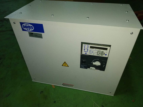 ATI-250 FG Wilson Transfer Panel