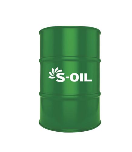 S-OIL 7 BLUE #5 CK-4 15W-40; 200 litre; S-Oil Seven Australia
