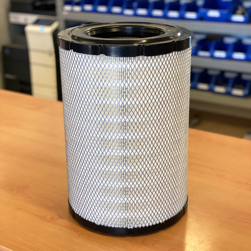 27.286.C0 Air Filter UFI Filters; Replaces 27.286.00