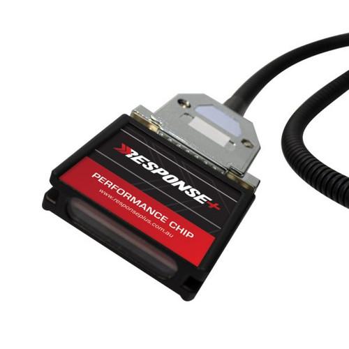RPC1005DP; Response Plus Performance Chip LAND CRUISER 70 / 200