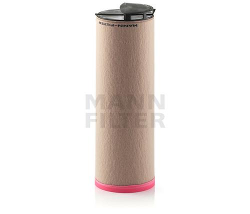 CF810 Mann Air Filter; Replaces Atlas Copco 2914-5018-00