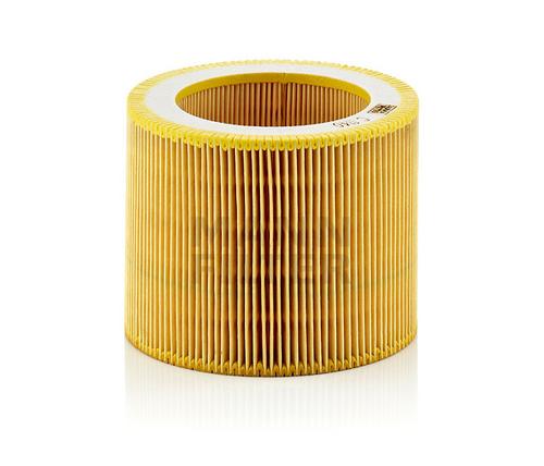 C1140 Mann Air Filter