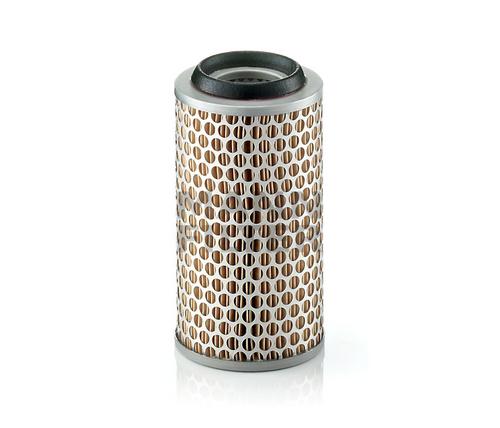 C1043/1 Mann Air Filter