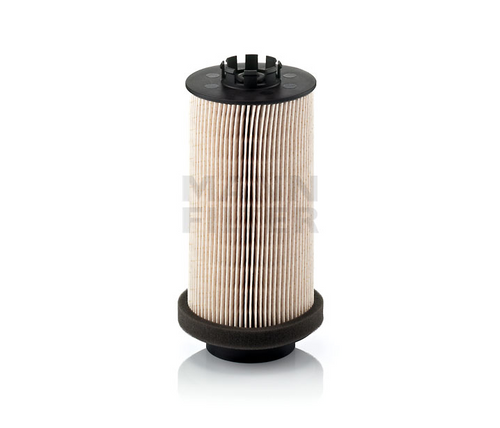 PU999/1X Mann Fuel Filter