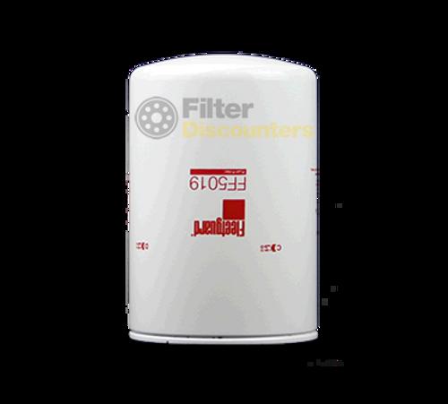 FF5019 Fleetguard Fuel Filter
