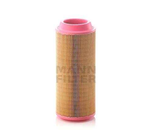 C15300 Mann Air Filter
