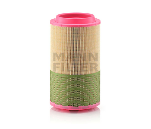 C24745/1 Mann Air Filter