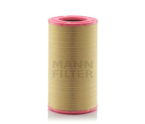 C321752/1 Mann Air Filter