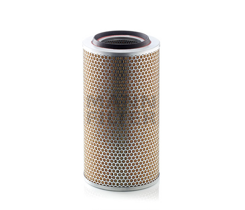 C20325/2 Mann Air Filter