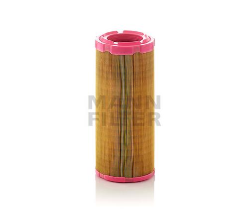 C14210/2 Mann Air Filter