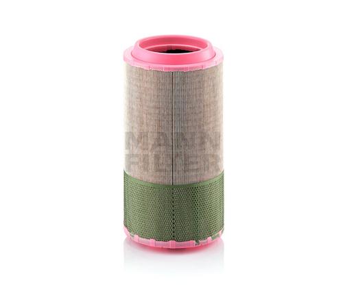 C26980 Mann Air Filter