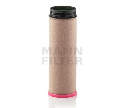 CF1640 Mann Air Filter