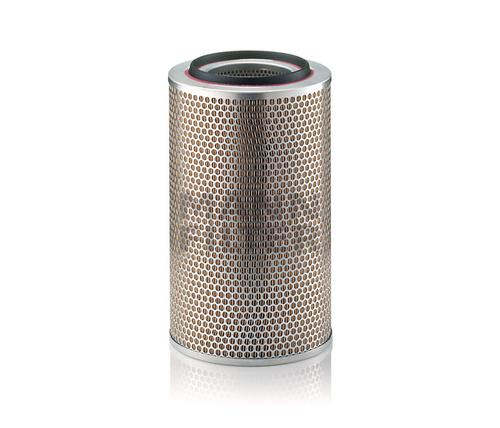 C23440/1 Mann Air Filter