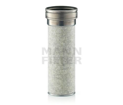 CF1510/1 Mann Air Filter
