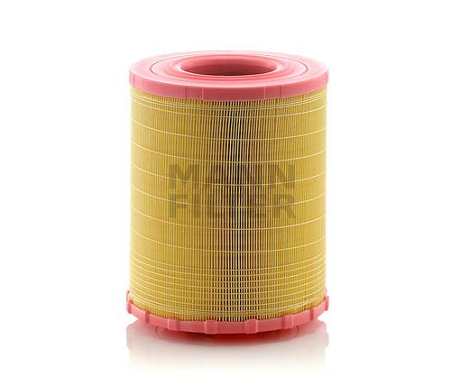 C29010KIT Mann Air Filter; Replaces E361L, A0020940706, A0030949604, A0040947404, AF25653, RS5342, P781465