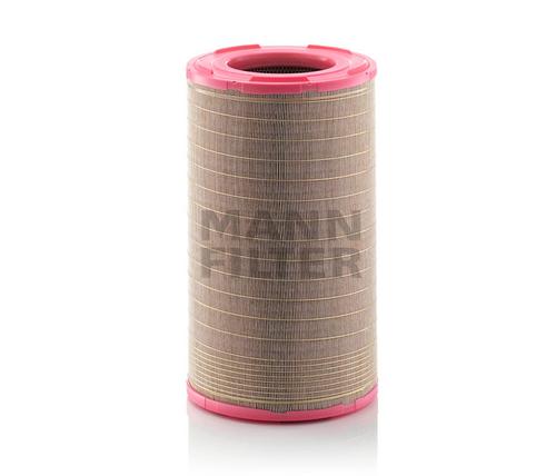 C301500 Mann Air Filter