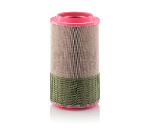 C271170 Mann Air Filter
