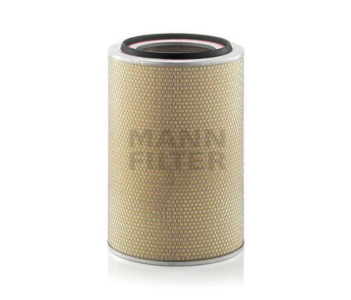 C331840 Mann Air Filter