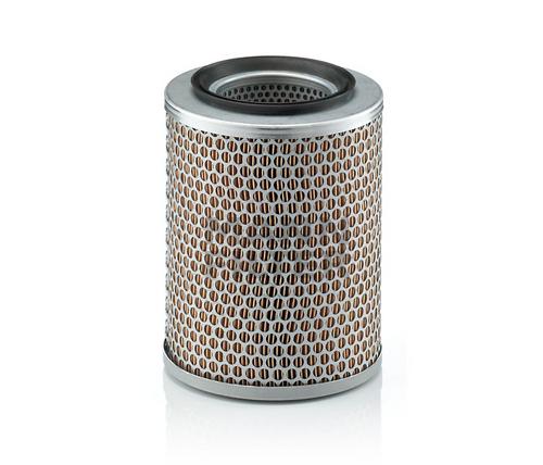 C17134 Mann Air Filter