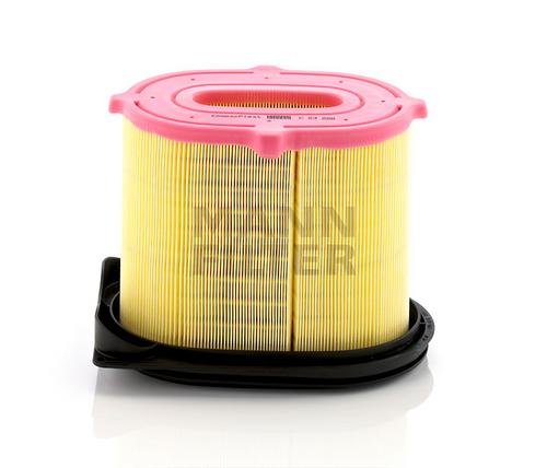 C23220 Mann Air Filter