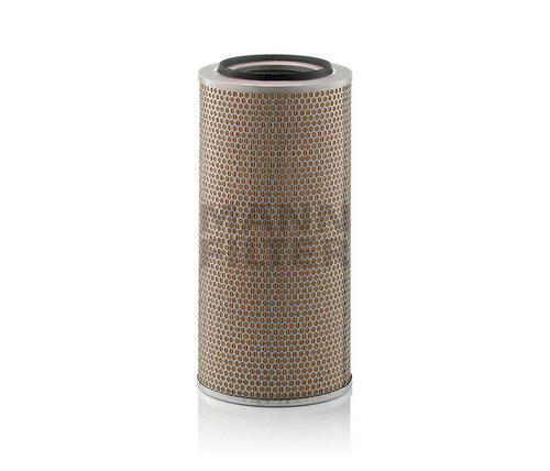 C24650/1 Mann Air Filter