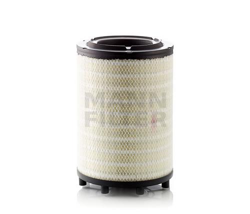 C31014 Mann Air Filter