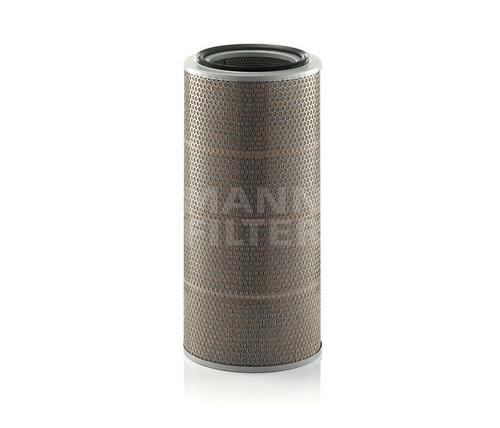 C261215 Mann Air Filter