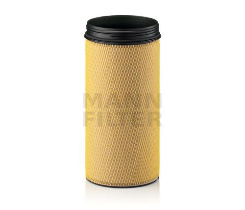 CF1940 Mann Air Filter
